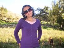 yuly paola