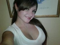 daviana