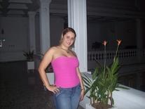 Delia Lorena