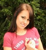 Sara W
